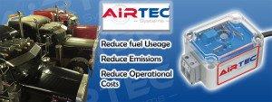 Air-Tec for Trucks