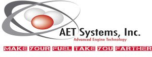 AET Systems Inc
