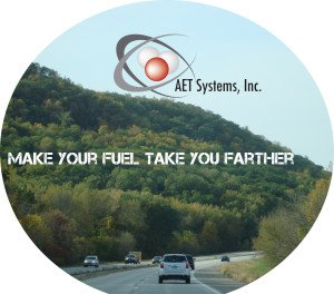 Air-Tec Fuel Saving System