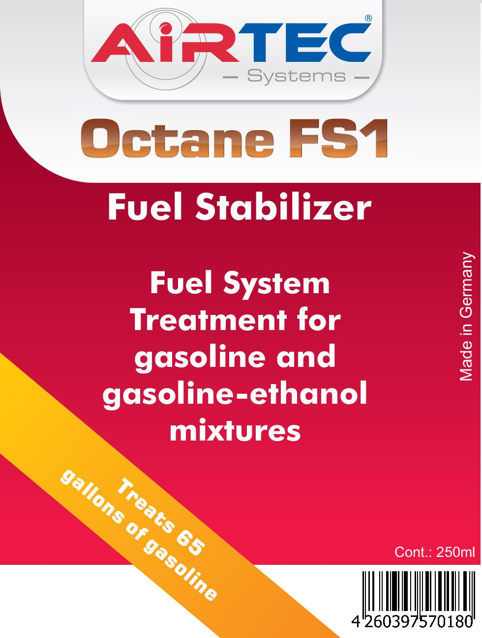 wagner fuel additives