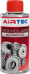 Air-Tec High Class Oil