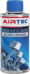 High Class micro Ceramic