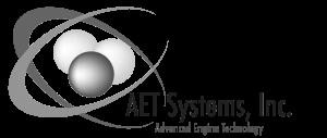 Advanced Engine Tech Logo