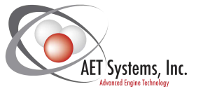 AET Systems, Inc