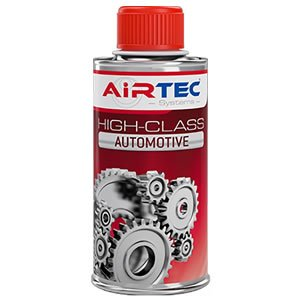 Air-Tec High-Class Automotive Oil Additive 250ml