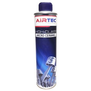 Air-Tec High-Class Micro-Ceramic Oil Additive 400ml