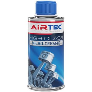AirTec Micro Ceramic Oil Lubricant and Additive