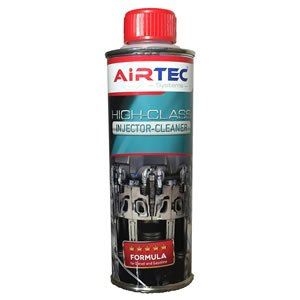 Air Tec injector cleaner high class