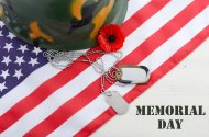 AET Remembers:  Memorial Day