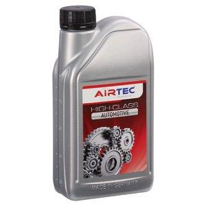 Air-Tec High-Class Automotive Oil Additive 1 liter