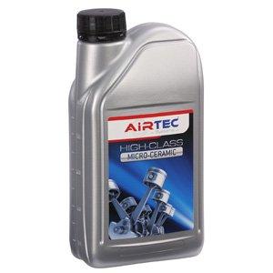 Air-Tec High-Class Micro-Ceramic Oil Additive 1 Liter