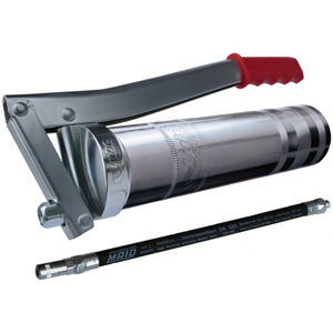 Lube Shuttle Lever Handle Grease Gun
