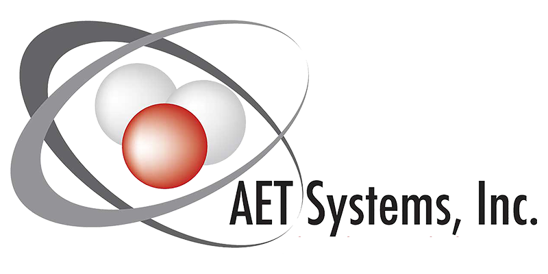 AET Systems, Inc.