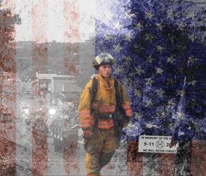 AET Patriot Day