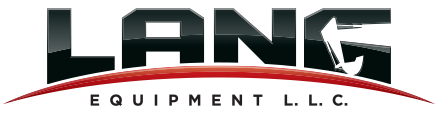 New Distributor Spotlight:  Lang Equipment LLC