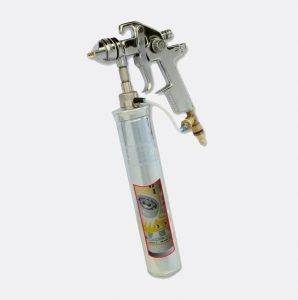lube shuttle spray greaser