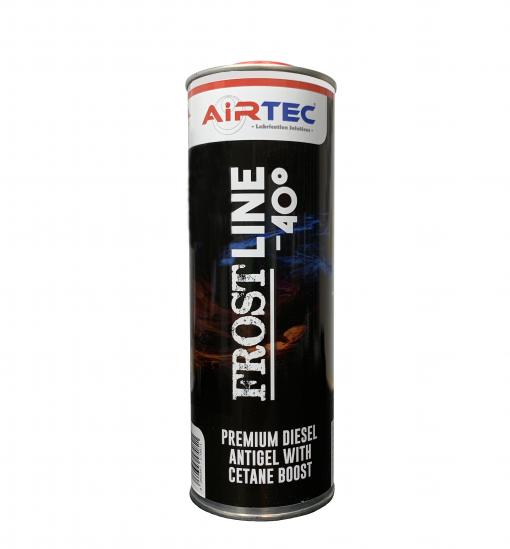 Frostline -40 Antigel