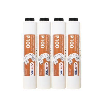 electric motor grease