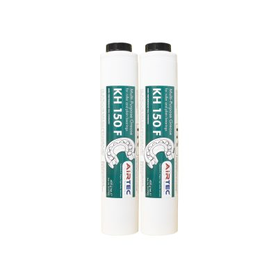 full synthetic lube shuttle grease